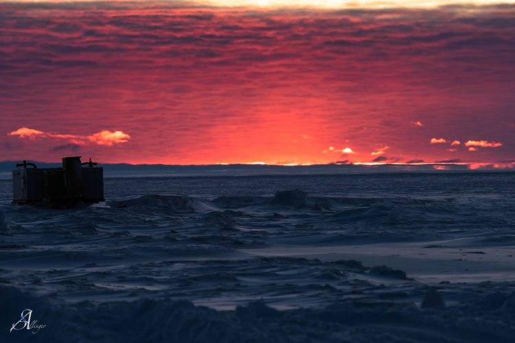 Last Sunset-2576
