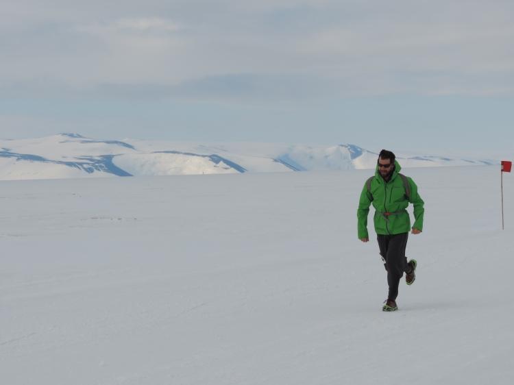 Marathon Photo 2